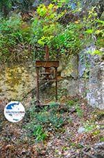 GriechenlandWeb.de Wandelpaden Klooster Kechria | Skiathos Sporaden | GriechenlandWeb.de foto 14 - Foto GriechenlandWeb.de