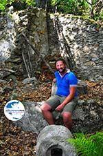 GriechenlandWeb.de Wandelpaden Klooster Kechria | Skiathos Sporaden | GriechenlandWeb.de foto 15 - Foto GriechenlandWeb.de