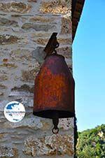 GriechenlandWeb.de Klooster Kechria | Skiathos Sporaden | GriechenlandWeb.de foto 15 - Foto GriechenlandWeb.de