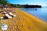 GriechenlandWeb.de Achladies | Skiathos Sporaden | GriechenlandWeb.de foto 18 - Foto GriechenlandWeb.de