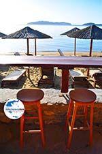 GriechenlandWeb.de Maniatis Garden Achladies | Skiathos Sporaden | GriechenlandWeb.de foto 2 - Foto GriechenlandWeb.de