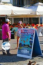 Skiathos Stadt | Skiathos Sporaden | GriechenlandWeb.de foto 54 - Foto GriechenlandWeb.de