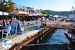 GriechenlandWeb Skiathos Stadt | Skiathos Sporaden | GriechenlandWeb.de foto 55 - Foto GriechenlandWeb.de