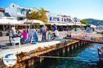 GriechenlandWeb.de Skiathos Stadt | Skiathos Sporaden | GriechenlandWeb.de foto 57 - Foto GriechenlandWeb.de