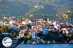 GriechenlandWeb.de Skiathos Stadt | Skiathos Sporaden | GriechenlandWeb.de foto 72 - Foto GriechenlandWeb.de