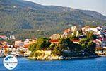 GriechenlandWeb.de Skiathos Stadt | Skiathos Sporaden | GriechenlandWeb.de foto 73 - Foto GriechenlandWeb.de