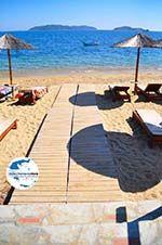 Achladies | Skiathos Sporaden | GriechenlandWeb.de foto 25 - Foto GriechenlandWeb.de