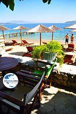 GriechenlandWeb.de Achladies Skiathos - Foto GriechenlandWeb.de