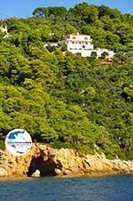 GriechenlandWeb.de Skopelos, de groene noordkust   Skopelos Sporaden   GriechenlandWeb.de - Foto GriechenlandWeb.de
