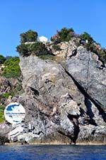 GriechenlandWeb.de Agios Ioannis Kastri | Mamma Mia kerkje Skopelos | Sporaden Griekse Gids 2 - Foto GriechenlandWeb.de