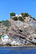 GriechenlandWeb Agios Ioannis Kastri | Mamma Mia kerkje Skopelos | Sporaden Griekse Gids 6 - Foto GriechenlandWeb.de