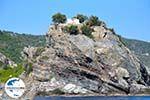 GriechenlandWeb.de Agios Ioannis Kastri | Mamma Mia kerkje Skopelos | Sporaden Griekse Gids 7 - Foto GriechenlandWeb.de