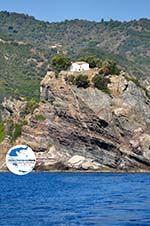 GriechenlandWeb.de Agios Ioannis Kastri | Mamma Mia kerkje Skopelos | Sporaden Griekse Gids 9 - Foto GriechenlandWeb.de
