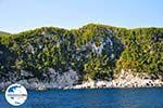 GriechenlandWeb Agios Ioannis Kastri | Mamma Mia kerkje Skopelos | Sporaden Griekse Gids 10 - Foto GriechenlandWeb.de