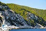 GriechenlandWeb.de Agios Ioannis Kastri | Mamma Mia kerkje Skopelos | Sporaden Griekse Gids 11 - Foto GriechenlandWeb.de