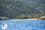GriechenlandWeb.de Agios Ioannis Kastri | Mamma Mia kerkje Skopelos | Sporaden Griekse Gids 16 - Foto GriechenlandWeb.de