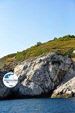Agios Ioannis Kastri   Mamma Mia kerkje Skopelos   Sporaden Griekse Gids 18 - Foto GriechenlandWeb.de