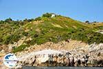 GriechenlandWeb.de Agios Ioannis Kastri | Mamma Mia kerkje Skopelos | Sporaden Griekse Gids 21 - Foto GriechenlandWeb.de