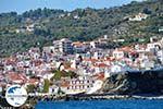 GriechenlandWeb.de Skopelos Stadt | Sporaden | GriechenlandWeb.de foto 2 - Foto GriechenlandWeb.de