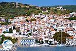 GriechenlandWeb.de Skopelos Stadt | Sporaden | GriechenlandWeb.de foto 5 - Foto GriechenlandWeb.de
