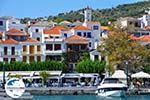 GriechenlandWeb Skopelos Stadt | Sporaden | GriechenlandWeb.de foto 9 - Foto GriechenlandWeb.de