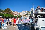 GriechenlandWeb.de Skopelos Stadt | Sporaden | GriechenlandWeb.de foto 11 - Foto GriechenlandWeb.de