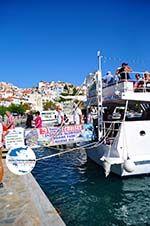 GriechenlandWeb.de Skopelos Stadt | Sporaden | GriechenlandWeb.de foto 12 - Foto GriechenlandWeb.de
