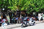 GriechenlandWeb Skopelos Stadt | Sporaden | GriechenlandWeb.de foto 14 - Foto GriechenlandWeb.de