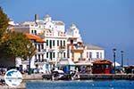 GriechenlandWeb.de Skopelos Stadt | Sporaden | GriechenlandWeb.de foto 16 - Foto GriechenlandWeb.de
