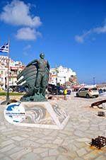 GriechenlandWeb.de Skopelos Stadt | Sporaden | GriechenlandWeb.de foto 18 - Foto GriechenlandWeb.de