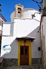 GriechenlandWeb.de Skopelos Stadt Skopelos - Foto GriechenlandWeb.de