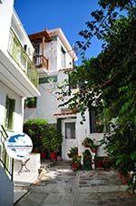 GriechenlandWeb.de Skopelos Stadt | Sporaden | GriechenlandWeb.de foto 24 - Foto GriechenlandWeb.de