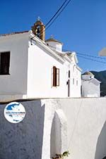 Skopelos Stadt | Sporaden | GriechenlandWeb.de foto 26 - Foto GriechenlandWeb.de