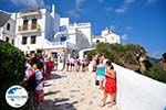 GriechenlandWeb Skopelos Stadt | Sporaden | GriechenlandWeb.de foto 28 - Foto GriechenlandWeb.de