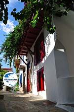 GriechenlandWeb.de Skopelos Stadt | Sporaden | GriechenlandWeb.de foto 33 - Foto GriechenlandWeb.de