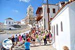 Skopelos Stadt | Sporaden | GriechenlandWeb.de foto 35 - Foto GriechenlandWeb.de