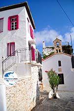 GriechenlandWeb.de Skopelos Stadt | Sporaden | GriechenlandWeb.de foto 38 - Foto GriechenlandWeb.de