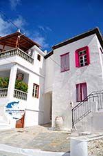 GriechenlandWeb Skopelos Stadt | Sporaden | GriechenlandWeb.de foto 39 - Foto GriechenlandWeb.de