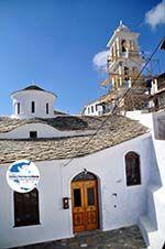 GriechenlandWeb Skopelos Stadt | Sporaden | GriechenlandWeb.de foto 41 - Foto GriechenlandWeb.de