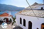 GriechenlandWeb.de Skopelos Stadt | Sporaden | GriechenlandWeb.de foto 42 - Foto GriechenlandWeb.de