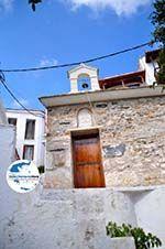 GriechenlandWeb Skopelos Stadt | Sporaden | GriechenlandWeb.de foto 43 - Foto GriechenlandWeb.de