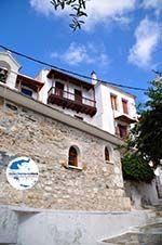 GriechenlandWeb.de Skopelos Stadt | Sporaden | GriechenlandWeb.de foto 44 - Foto GriechenlandWeb.de