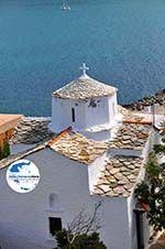 GriechenlandWeb.de Skopelos Stadt | Sporaden | GriechenlandWeb.de foto 49 - Foto GriechenlandWeb.de