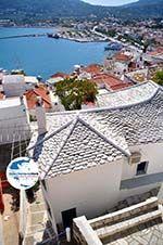 GriechenlandWeb Skopelos Stadt | Sporaden | GriechenlandWeb.de foto 55 - Foto GriechenlandWeb.de