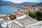GriechenlandWeb.de Skopelos Stadt | Sporaden | GriechenlandWeb.de foto 56 - Foto GriechenlandWeb.de