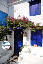 GriechenlandWeb Skopelos Stadt | Sporaden | GriechenlandWeb.de foto 58 - Foto GriechenlandWeb.de