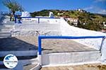 GriechenlandWeb.de Skopelos Stadt | Sporaden | GriechenlandWeb.de foto 59 - Foto GriechenlandWeb.de