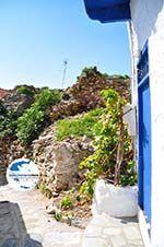 GriechenlandWeb Skopelos Stadt | Sporaden | GriechenlandWeb.de foto 62 - Foto GriechenlandWeb.de