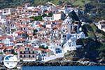 Skopelos Stadt | Sporaden | GriechenlandWeb.de foto 71 - Foto GriechenlandWeb.de