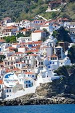 GriechenlandWeb.de Skopelos Stadt | Sporaden | GriechenlandWeb.de foto 72 - Foto GriechenlandWeb.de